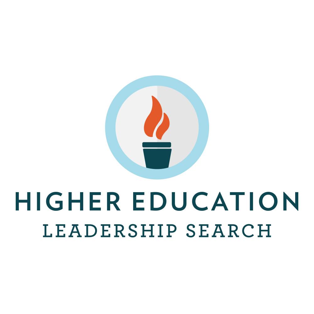 HELS logo website.jpg
