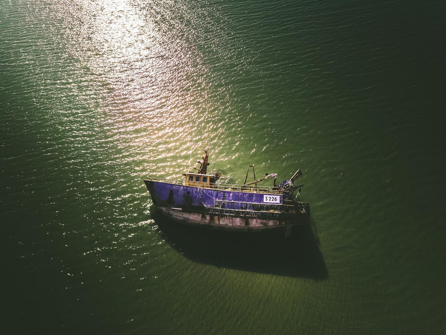 Drone baltimore 5.jpg