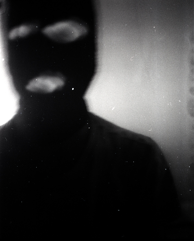 phantasm2.jpg
