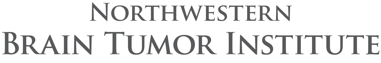 Northwestern_logo_gray.png