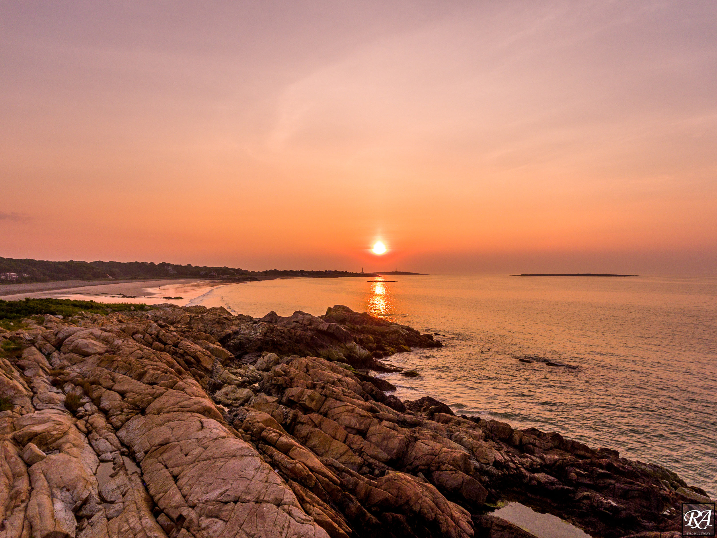 082217_sunrise_rockport-9.jpg