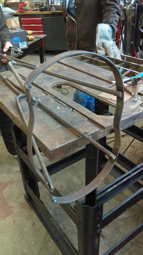 artemis_welding.jpg
