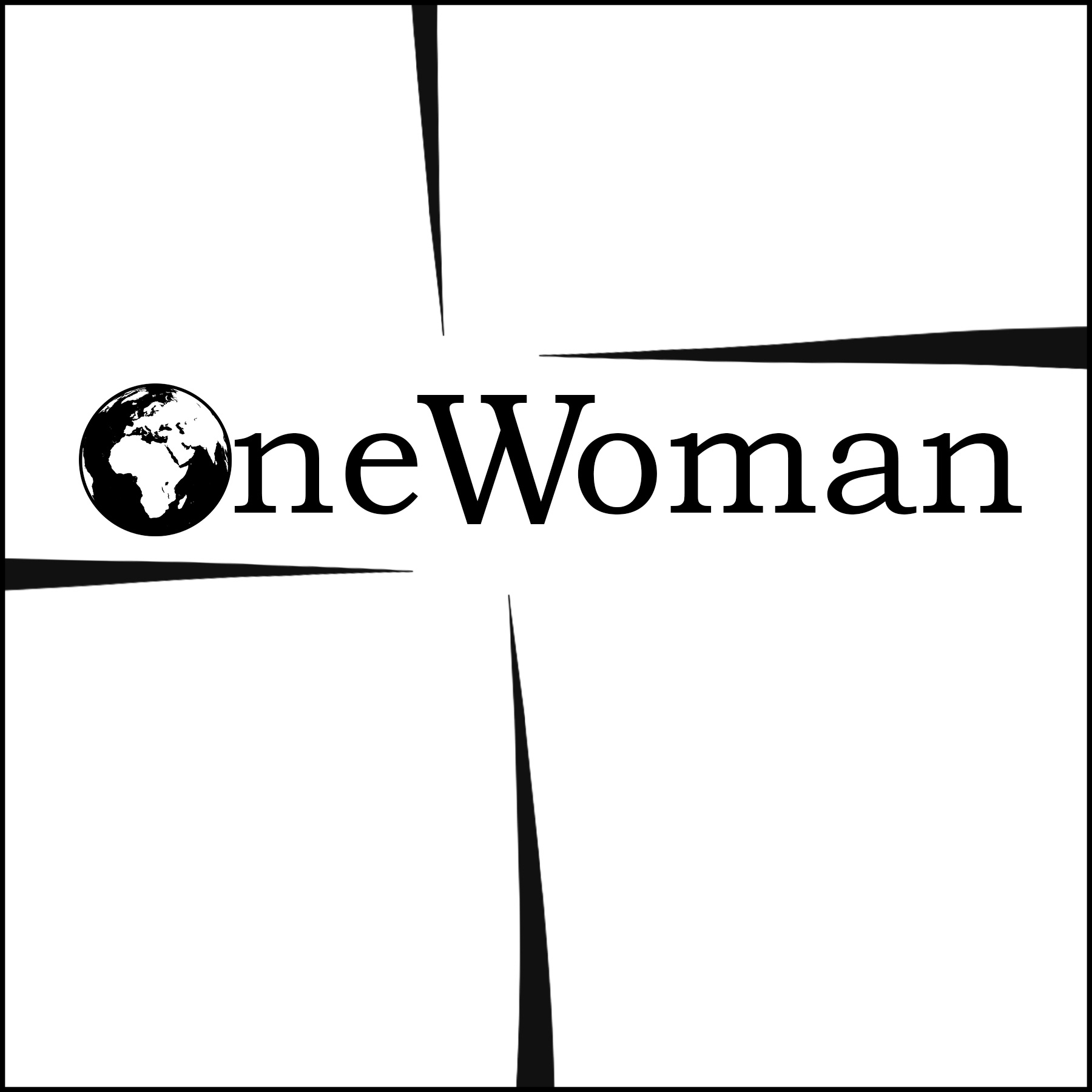 One-Woman-small.jpg