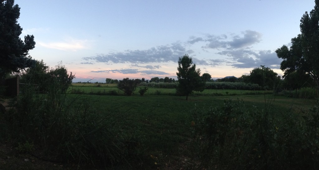Sunset_7_31_151-1024x545.jpg