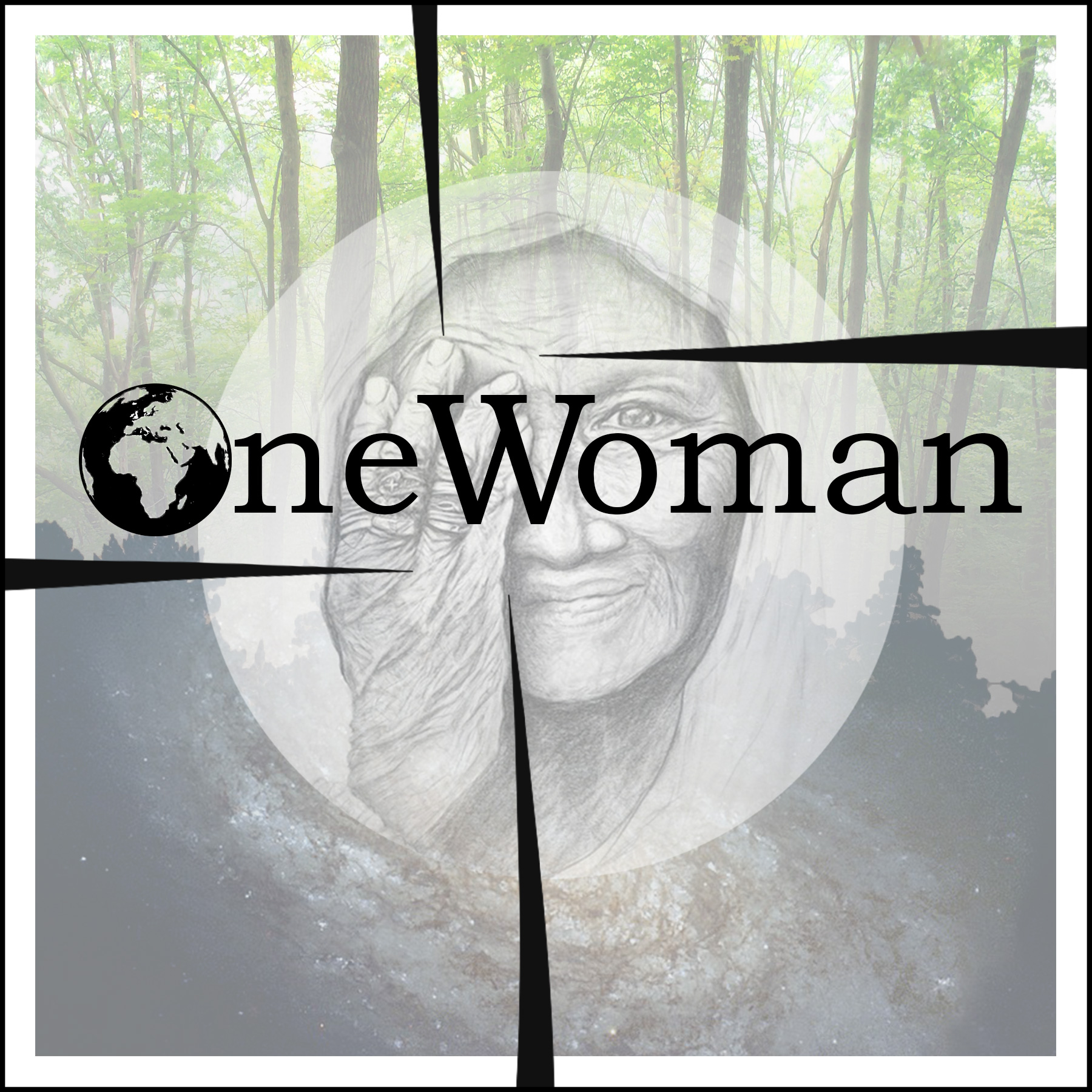 One-Woman-for-site.jpg