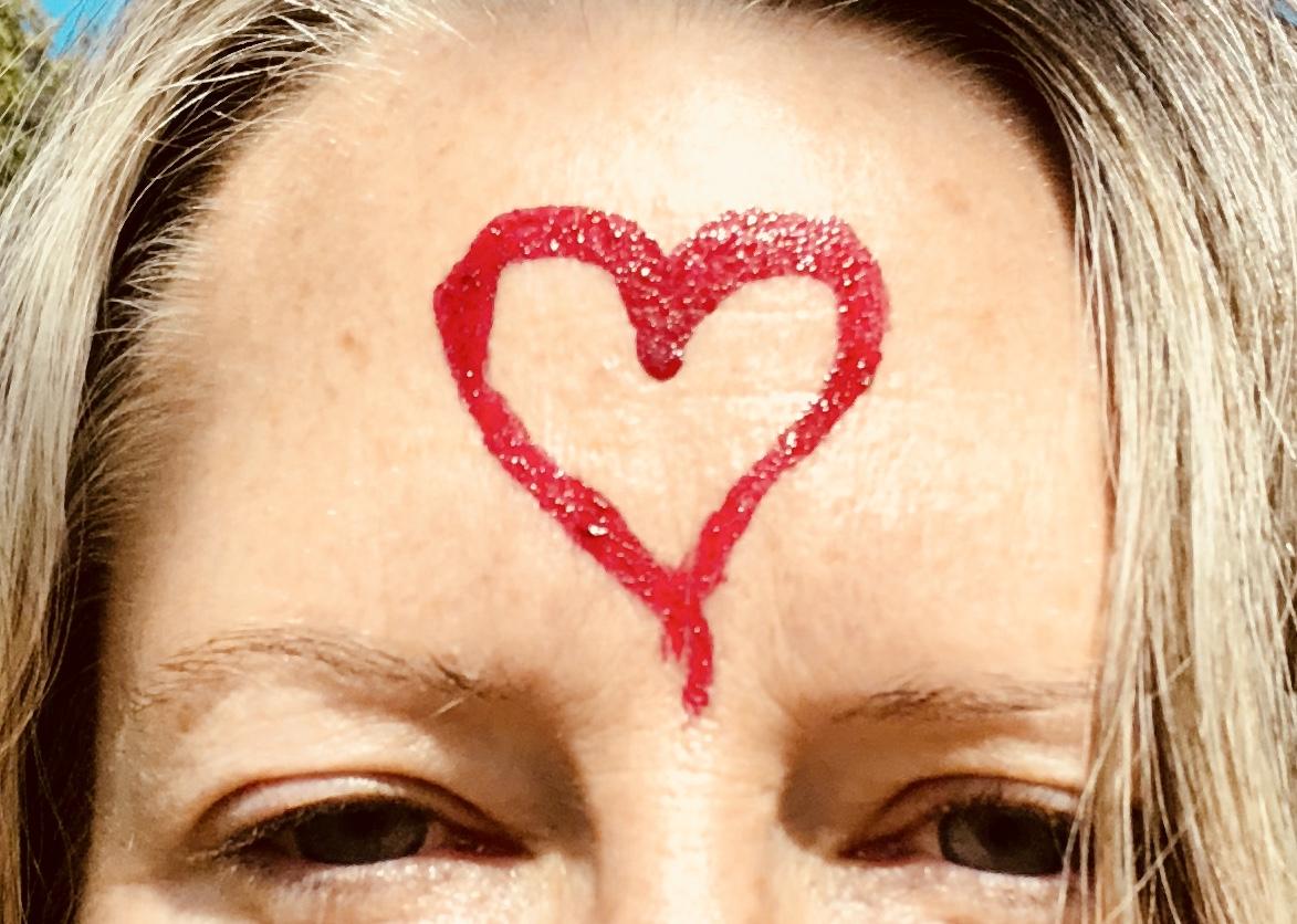 heartforehead.jpg