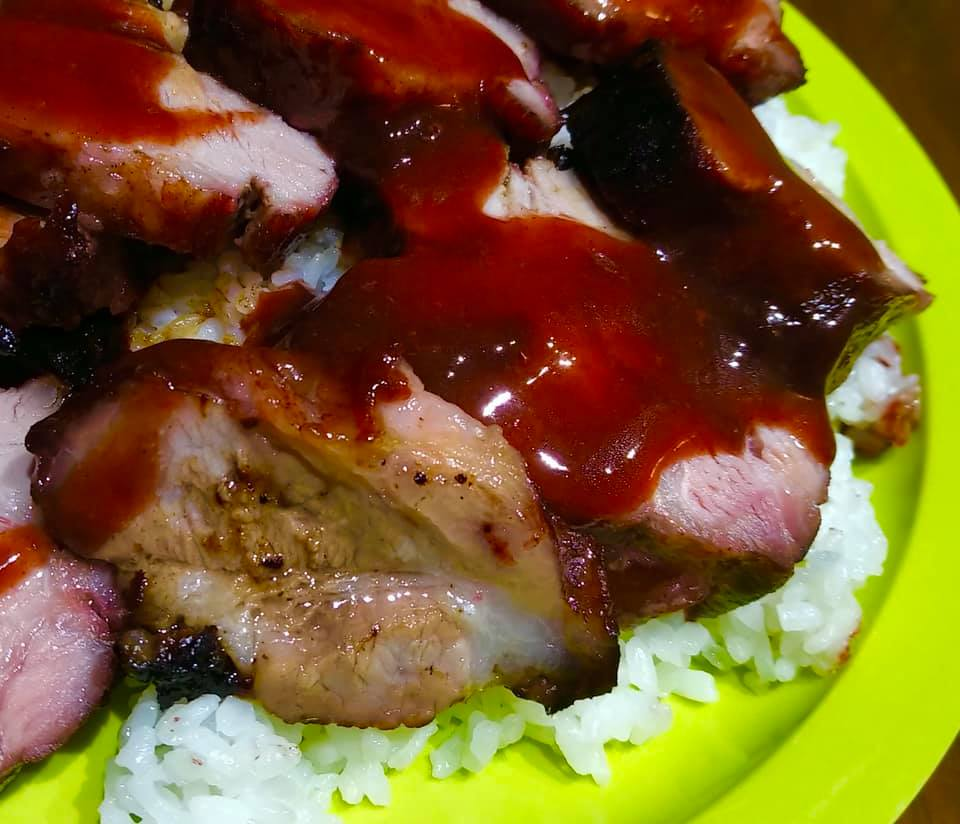 CharSiuPork with Sauce.jpg