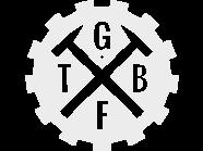 GFTB.png