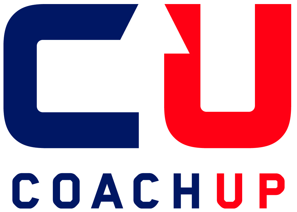 CoachUp-Logo-Website.jpg