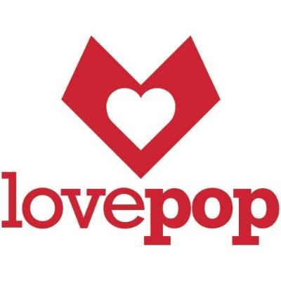 LovePop_logo.jpg