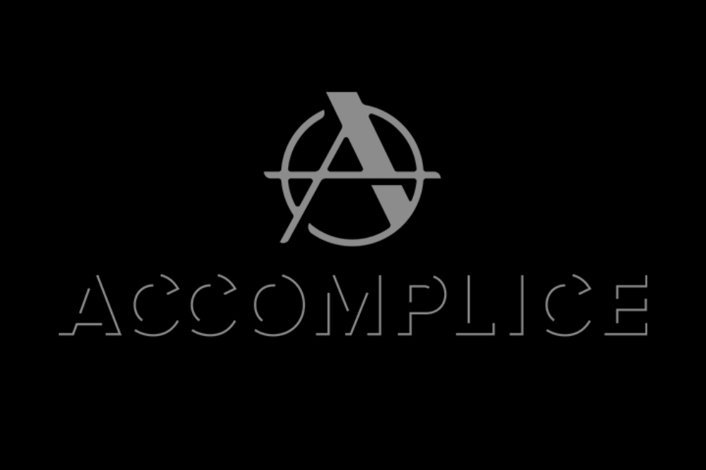 Accomplice-Logo.png