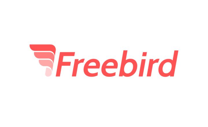 Freebird.png