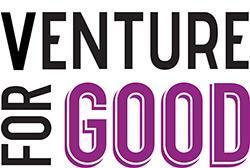 VentureforGood.jpg