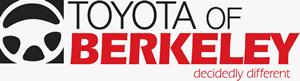 TOYOTA-berkeley-logo300.png