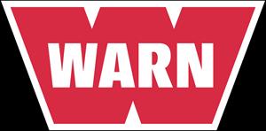 warn-industries-logo-098E2A5D4A-seeklogo.com.png