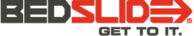 BEDSLIDE-Logo-GET-TO-IT-1024x192.png