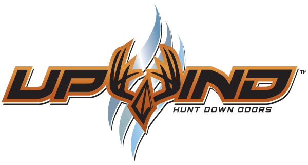 Large Upwind Logo - Copper Outlined [web].png