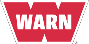 warn-industries-logo-098E2A5D4A-seeklogo.com.png