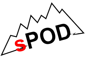 Spod4x4.png