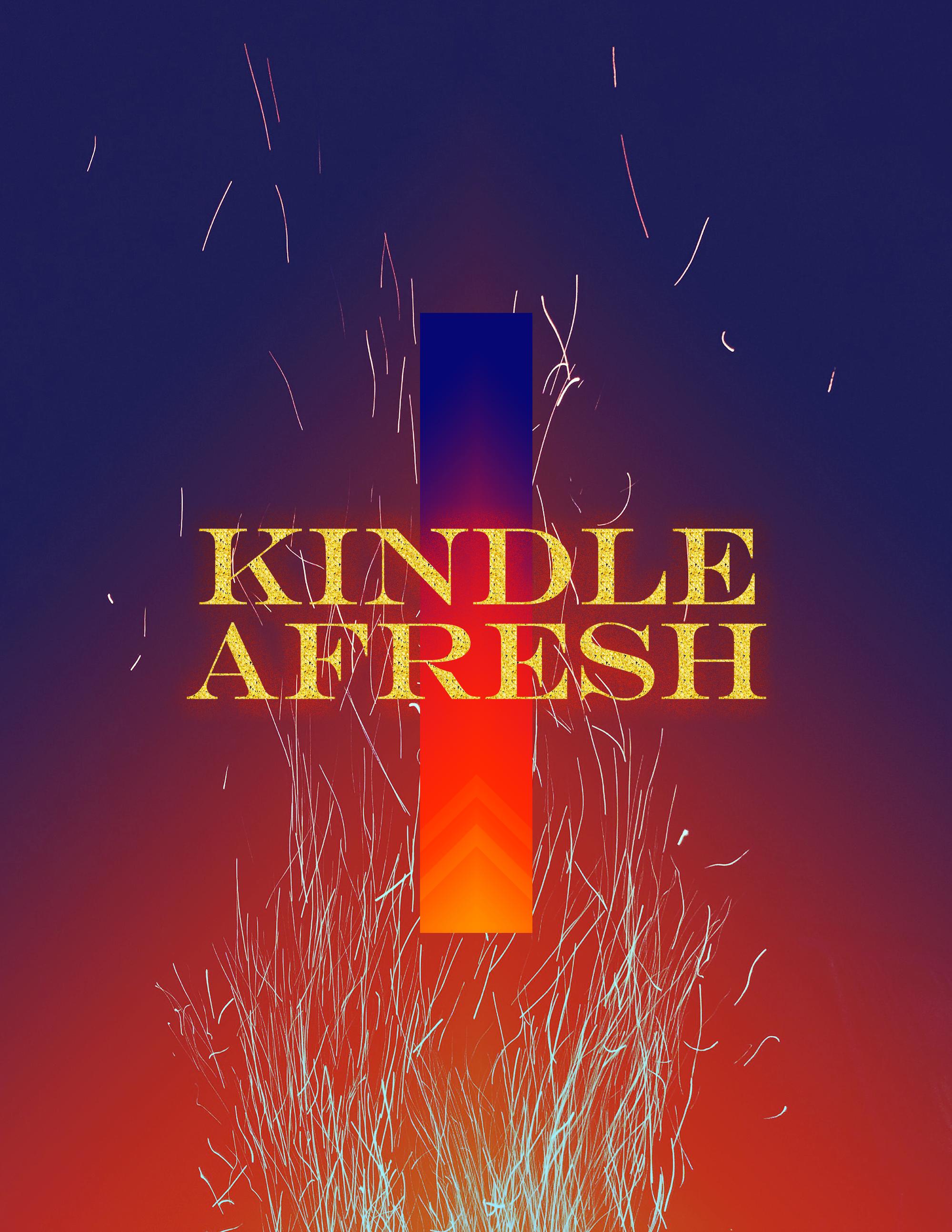 Kindle Afresh.png