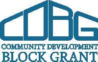 CDBG-Logo-BlueWEB.png
