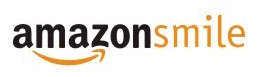 xAmazon_Smile_Logo.jpg