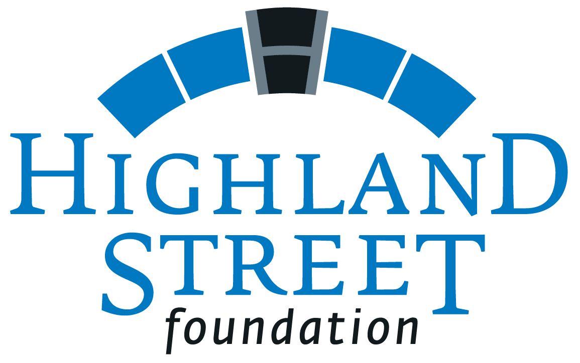 HSF-Logo-no-tag.jpg