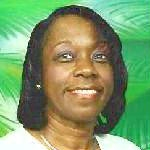 Mary Frances Patton - Licensed Unity Teacher