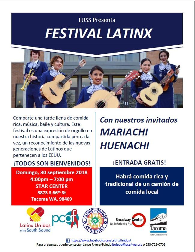 Festival Latinx September 30 Spanish flyer.jpg
