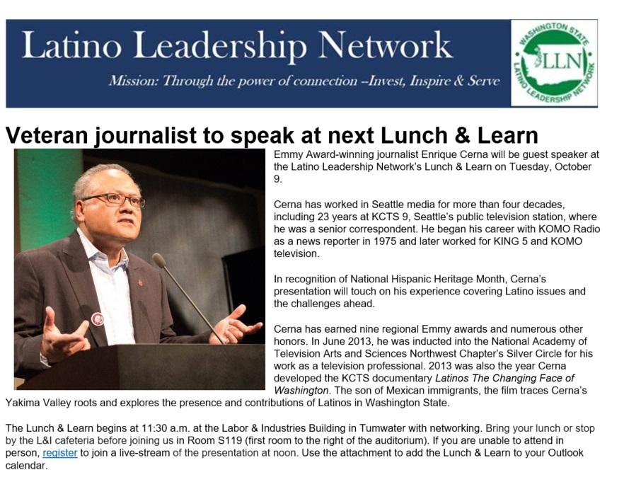 Enrique Cerna Speaking Event.jpg