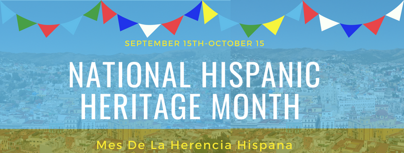 National Hispanic Heritage Month.png