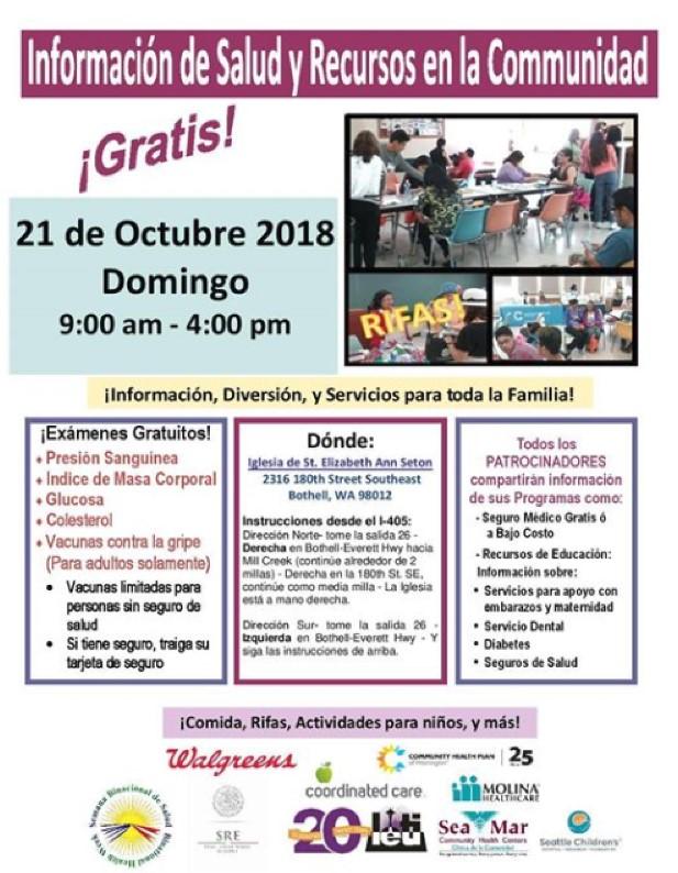 Salud Event.jpg