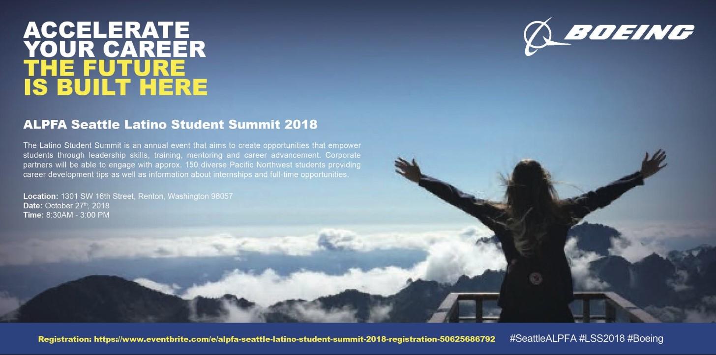 ALPFA SEATTLE LATINO STUDENT SUMMIT 2018.jpg