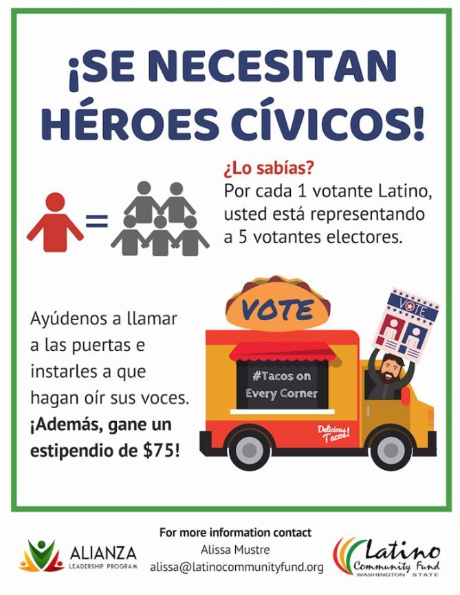 Vote spanish.jpg