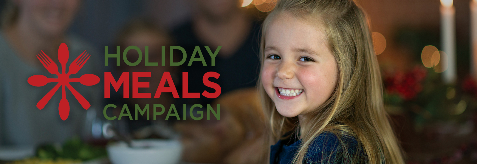 Holiday Meals Campaign.png