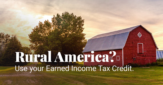 rural america commerce post.jpg
