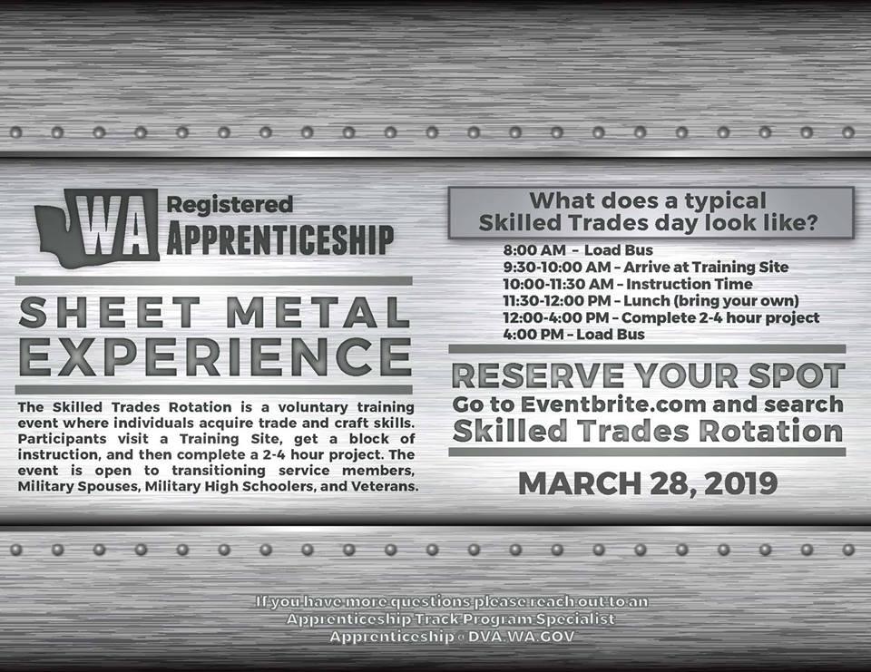 WA State Veterens Sheet Metal Aprentenship.jpg