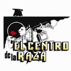 centro de la Raza logo.jpg
