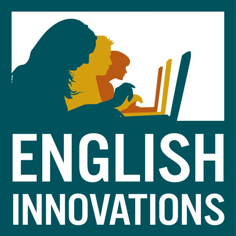 One america english classes post.jpg