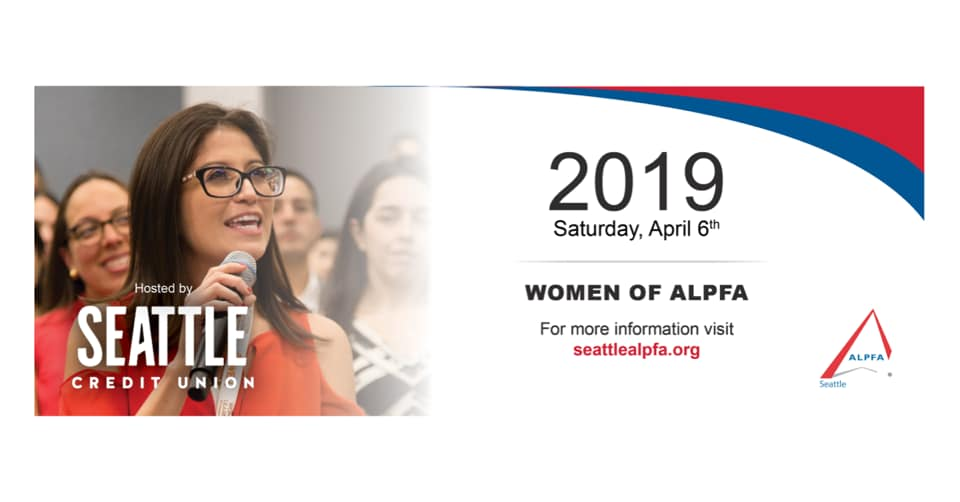Women of ALPFA April Event.jpg