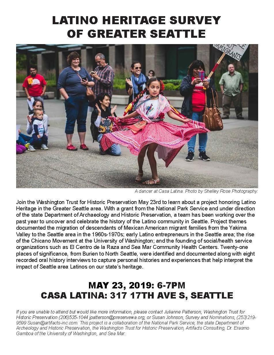 Latino Heritage Flyer_May 2019 final mtg.jpg