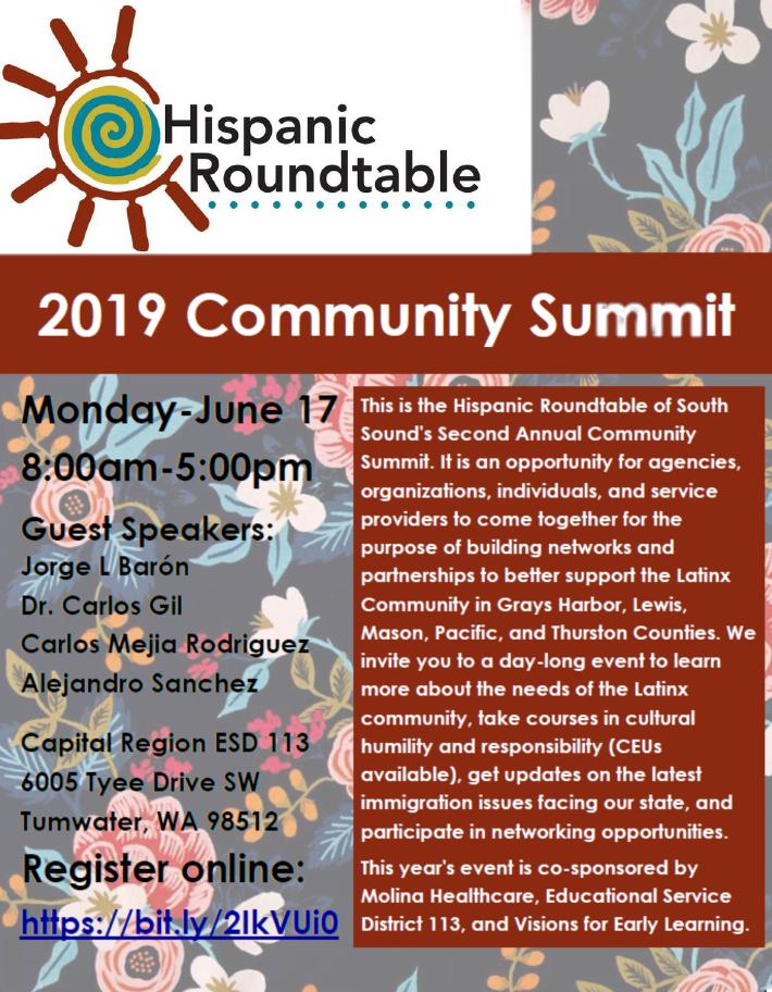 Hispanic Round Table .png