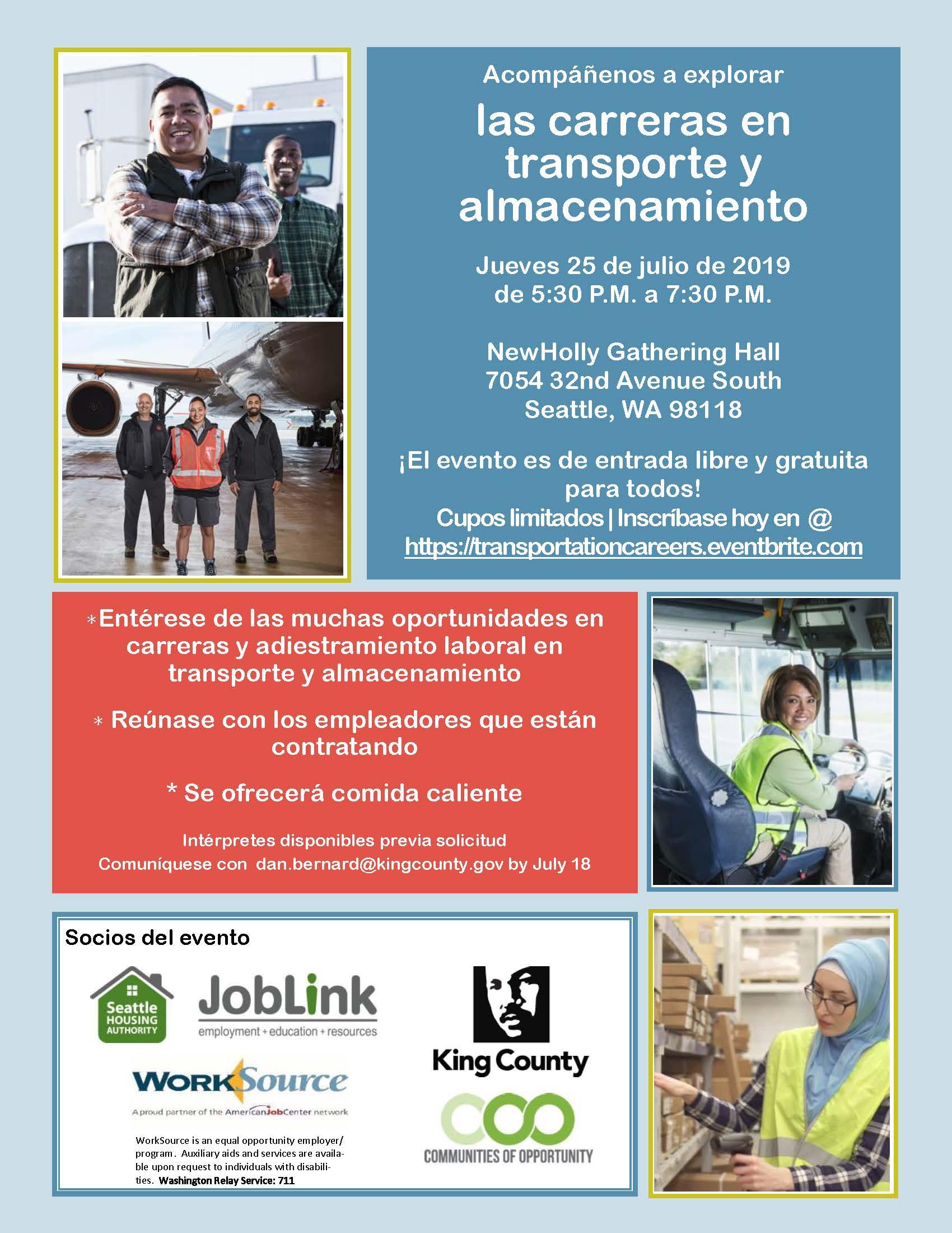 7-25-19 Careers in Transportation and Warehousing - Spanish (002).jpg