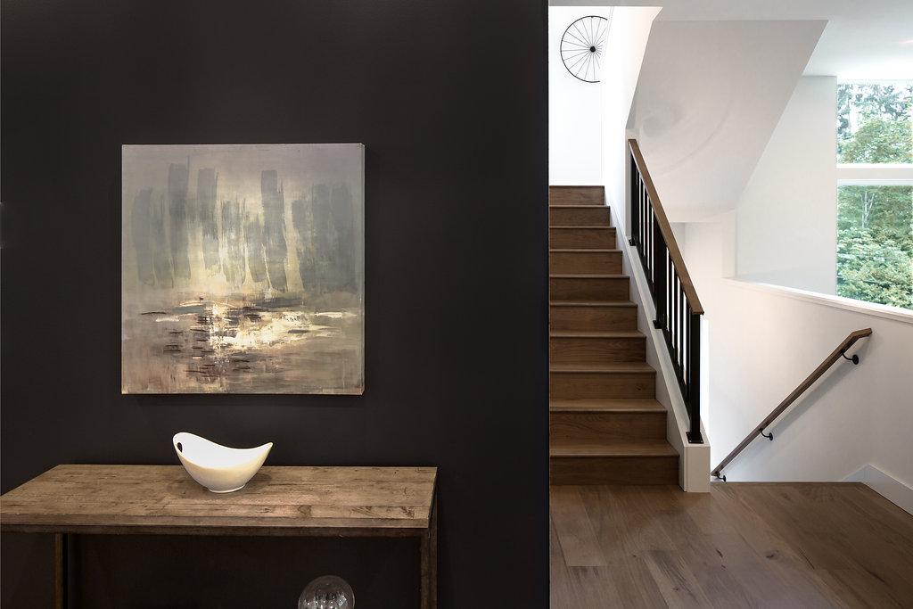 House#2-art.jpg