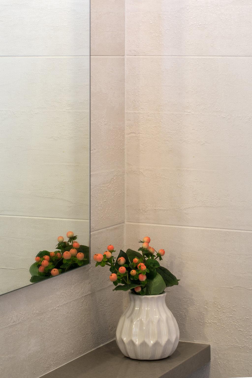 PineappleDesign-Cascadia-6594.jpg