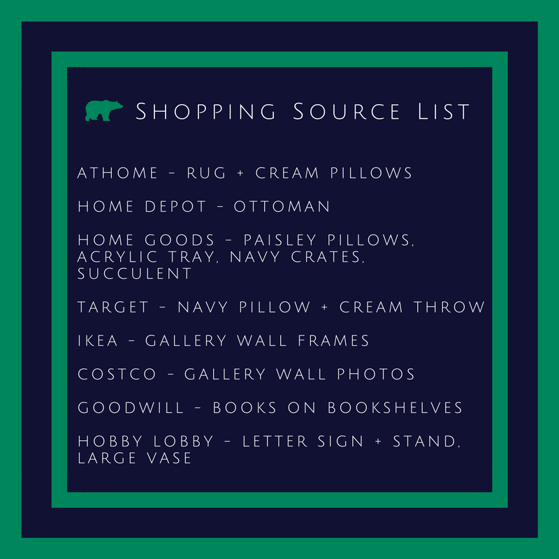 Shopping Source List.png