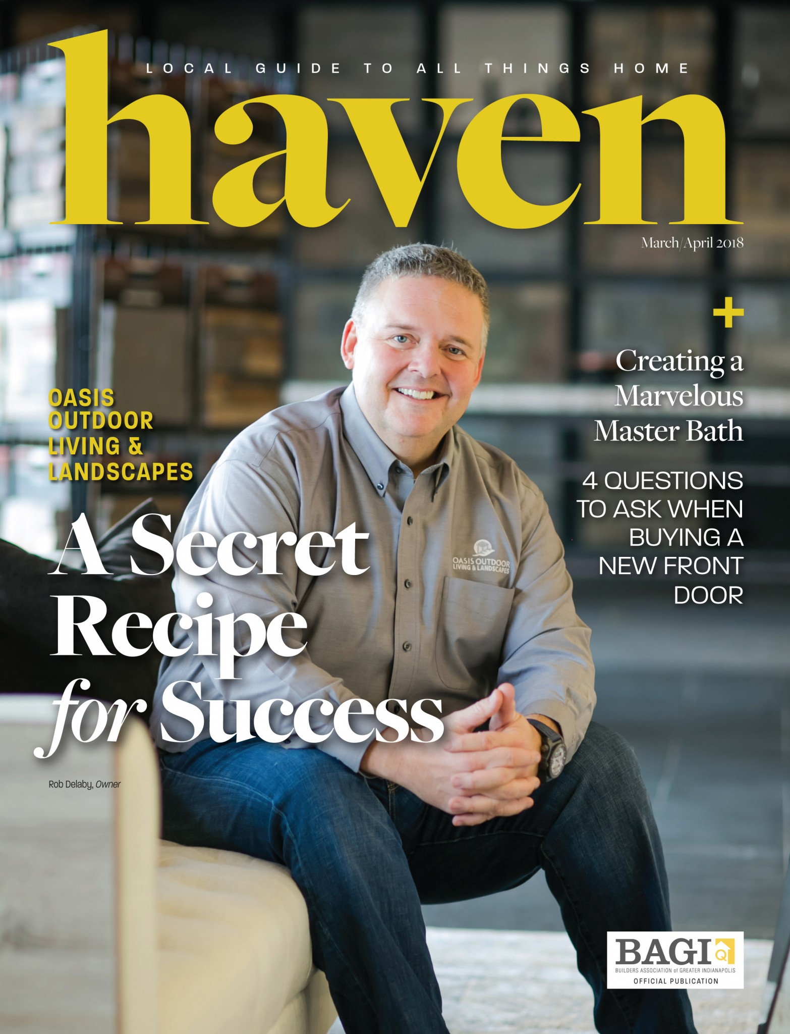Haven_March2018-Cover_clean-783x1024@2x.jpg