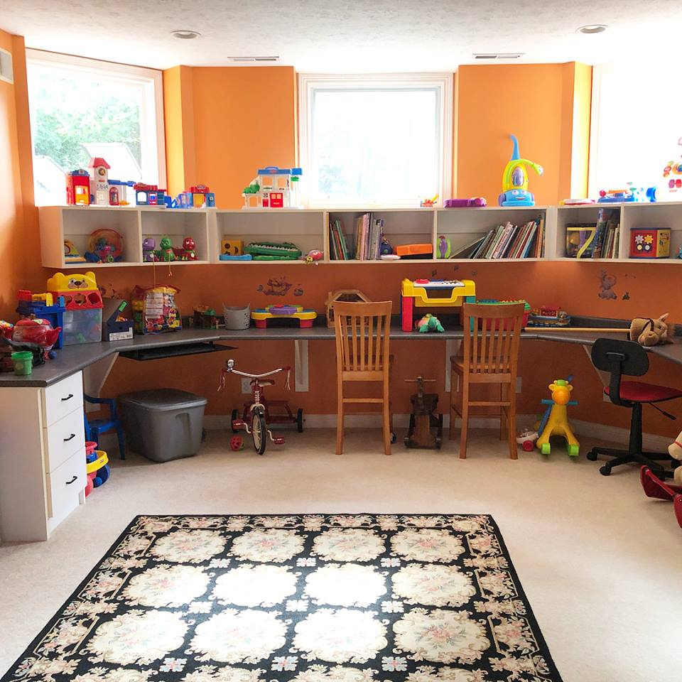 Playroom1.jpg