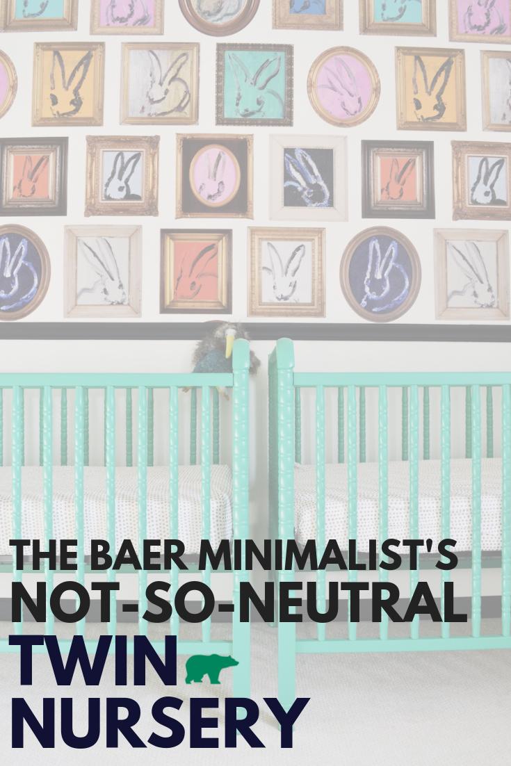 Minimalist_Nursery.png