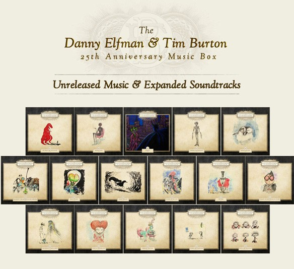 elfman burton 25th anniversary music box.jpg